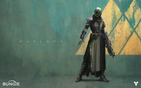 E3_Warlock_concept_art